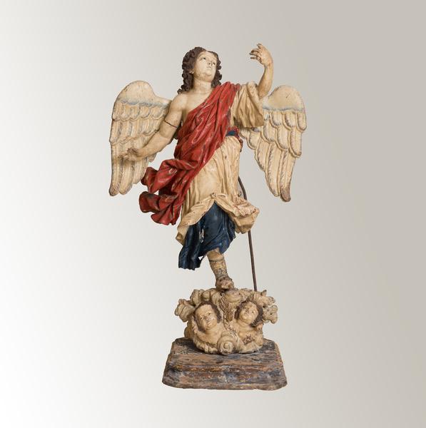 arcangelo gabriele_mudima_29