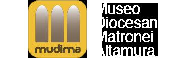 logo_mudima_header